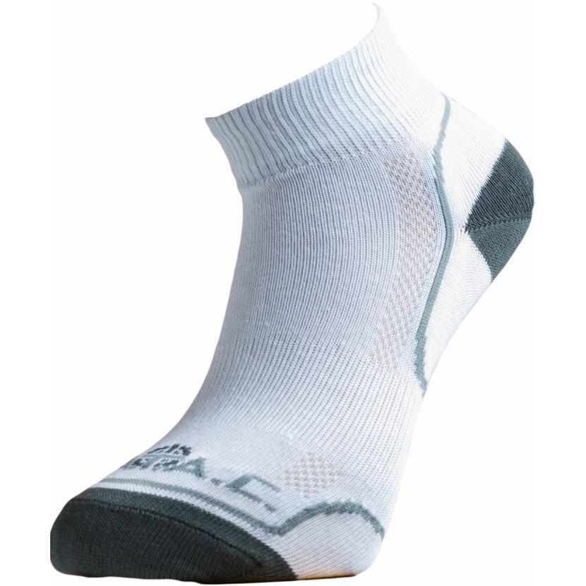 Ponožky B.A.T.A.C.. Novinka. Antibakteriální krátké ponožky B.A.T.A.C. se stříbrným  vláknem. e7746ee06a