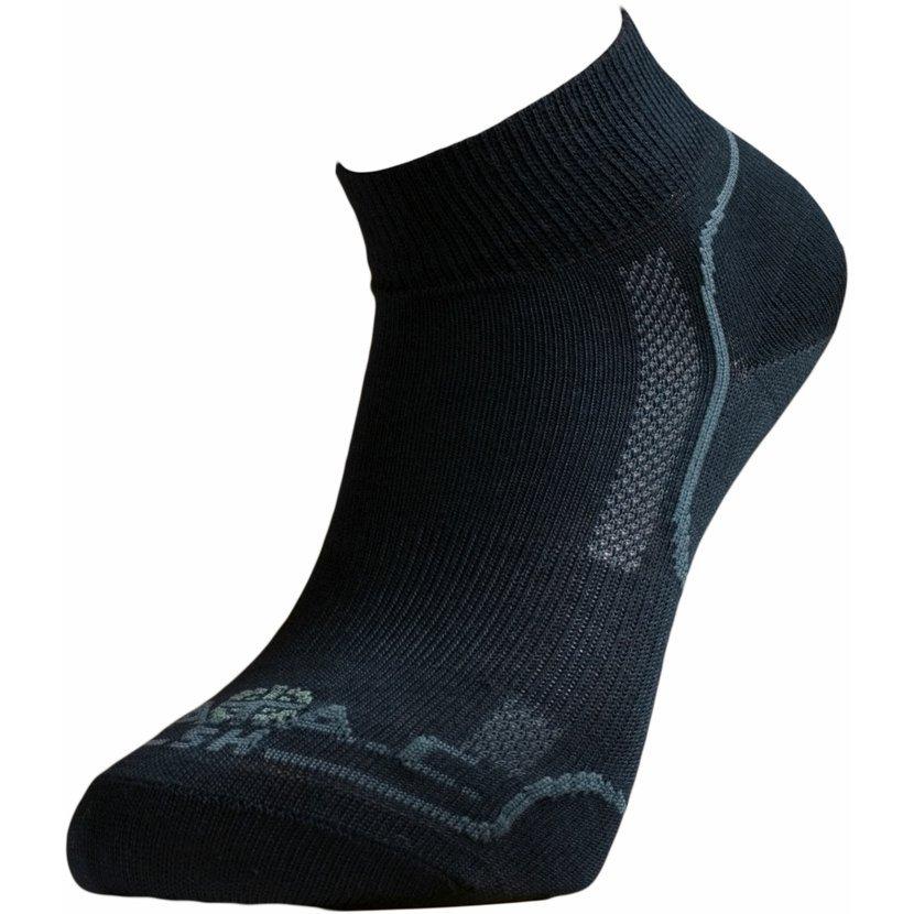 Ponožky B.A.T.A.C.. Novinka. Antibakteriální ponožky B.A.T.A.C. se stříbrným  vláknem. eba4077b6f