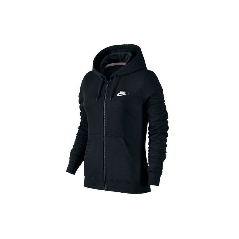 9aa44ab7fe66 803638 010 damska mikina nike sportswear hoodie 1.jpg ·  803638 010 damska mikina nike sportswear hoodie.jpg. Dámská černá mikina  NIKE SPORTSWEAR HOODIE