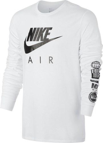Pánské triko s dlouhým rukávem NIKE SPORTSWEAR T-SHIRT